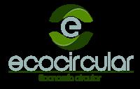 Ecocircular S.A.S