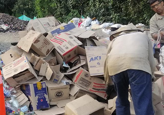 carton-reciclado-ecocircular