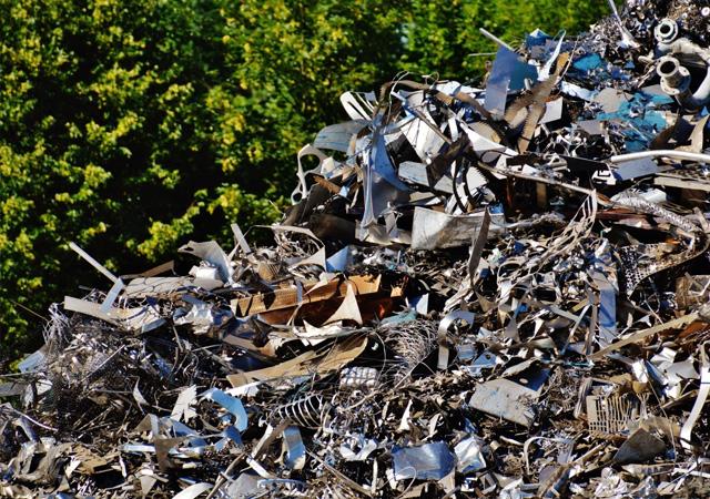 reciclaje-de-metal-ecocircula