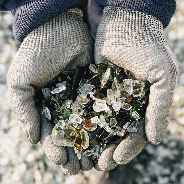 valoración-de-materiales-reciclables-ecocircular